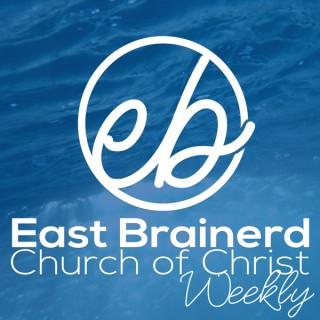 East Brainerd Weekly