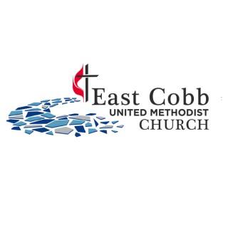 East Cobb UMC Messages