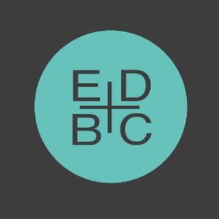 East Delta Baptist Church Podcast