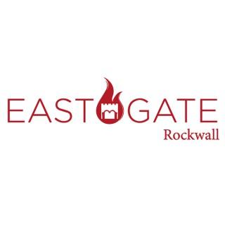 East Gate Community Church Podcast