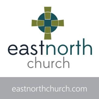 East North Church