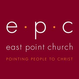 East Point Church Sermons
