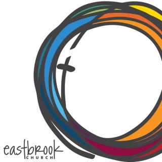 Eastbrook Church