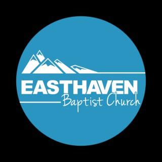 Easthaven Baptist Church Sermons