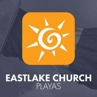 EastLake Church Playas