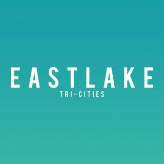 EastLake Tri-Cities Talks