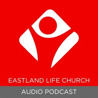Eastland Life Church
