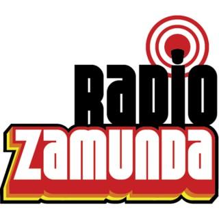 Radio Zamunda » Podcasts