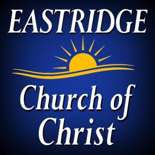 Eastridge Church of Christ