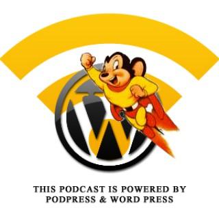 Radio's Best Years Podcast