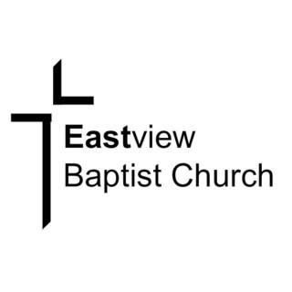Eastview Baptist