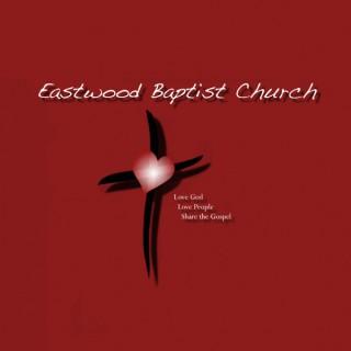 Eastwood Baptist Church