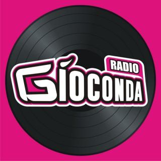 Radio.FVG.it Podcast