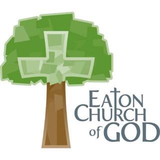 Eaton Church of God