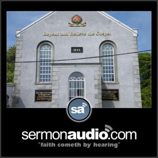 Ebenezer Free Presbyterian Church