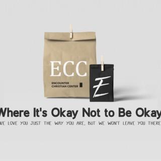ECC Sermons