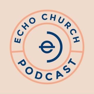 Echo Church / Rochester MN