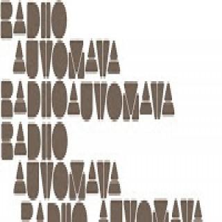 Radioautomata