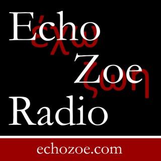 Echo Zoe Radio