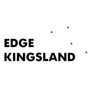 Edge Kingsland