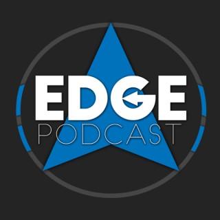 Edge Movement