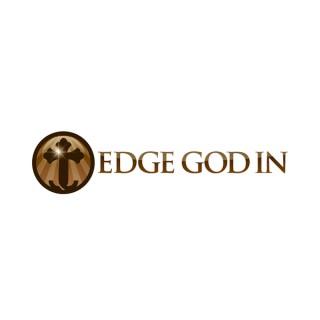 EdgeGodIn