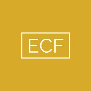 Edgewater Christian Fellowship