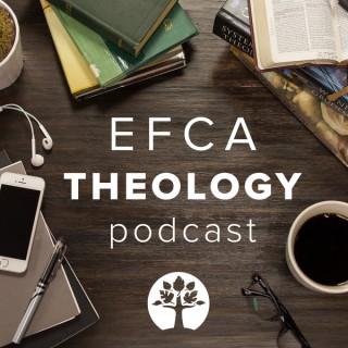 EFCA Theology Podcast