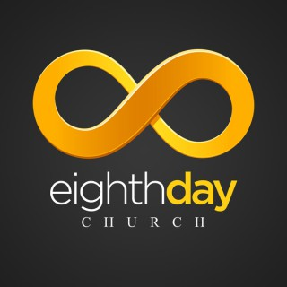 Eighth Day Church