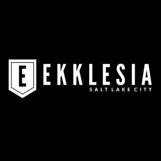 Ekklesia Salt Lake City