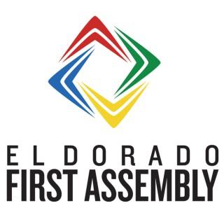 Eldorado First Assembly