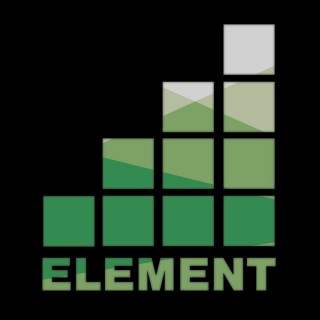 Element Church Podcast - Sermons
