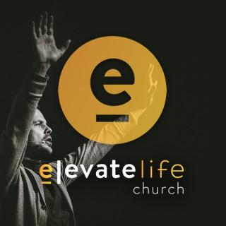 Elevate Life Church