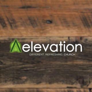 Elevation Church Billings Video