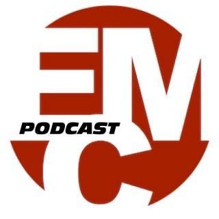 Elevation Church Podcast