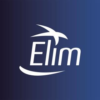 Elim Christian Centre Botany