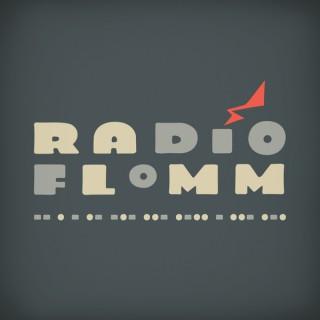 RADíO FLoMM