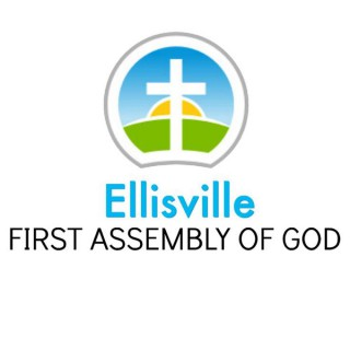 Ellisville First Assembly of God