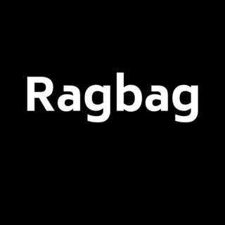 Ragbag Podcast