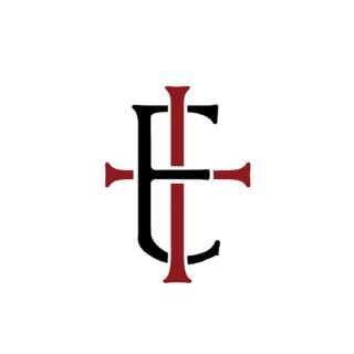 Emmanuel Anglican Church NYC Podcast