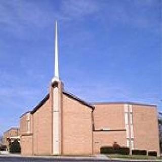Emmanuel Baptist Church Podcast