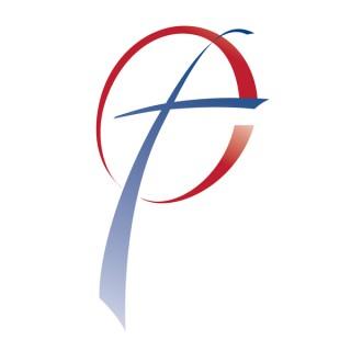 Emmanuel Faith Sermon Podcast