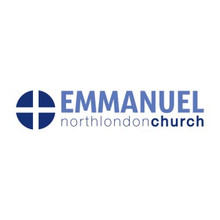 Emmanuel North London Church
