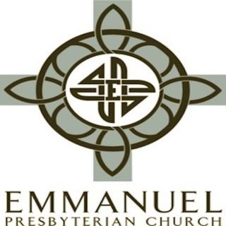Emmanuel Presbyterian Church of Arlington, VA
