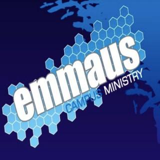 Emmaus Campus Ministry