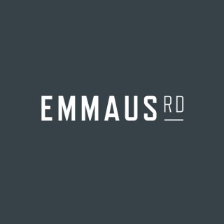 Emmaus Rd Podcast