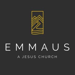 EMMAUS | A Jesus Church