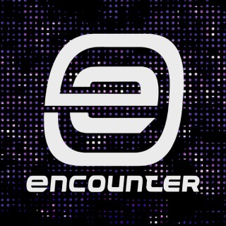 Encounter College Ministry