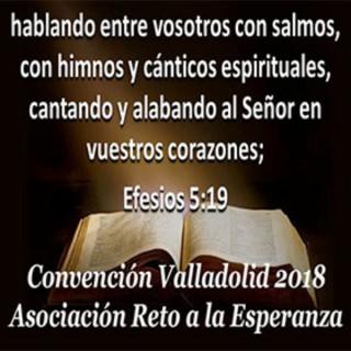 Encuentro-Valladolid-2018