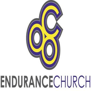 Endurance Church